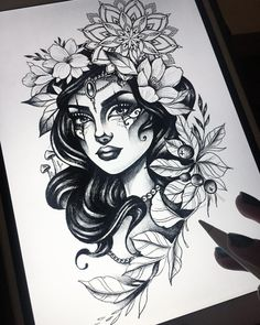 forarm tattoos, baby tattoos, pin up tattoos, leg tattoos, girl Forarm Tattoos, Face Tattoos, Pin Up Tattoos, Girly Tattoos, Leg Tattoos, Body Art Tattoos, Tribal Tattoos, Tattoo Sketches, Tattoo Drawings