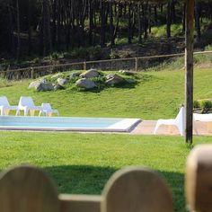 Agost! Dies de 🌿 calma, 🎉vacances per molts, 🌊 platja, 🐇🌲 muntanya i 👪família! ___ #livesimply #slowlife #catalunyaexperience #turismerural #escapadarural #toprural #turismorural #rural #casarural #corredor #montnegre #natura #maresme #igersmaresme #dosrius #canyamars #barcelona #vacationmode