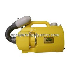 Electric ULV Cold Fogger-Vaccine Specific (SF-YM05A) - China sprayer, saintfine
