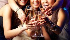 Santé! #SenatoreVini #Wine #Happiness