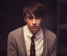 Keir gilchrist bisexual