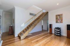 New, Recycled and Reclaimed timbers Melbourne Timber Flooring, Hardwood Floors, Commercial Flooring, Reclaimed Timber, Post And Beam, Stair Treads, Decking, Ranges, Cladding