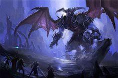 Monster_Belial.jpg (730×487)