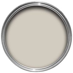 Gooseberry Fool 5 By Dulux Dining Room Pinterest
