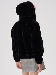Nike Performance KROATIEN HOODIE Bluza z kapturem blackgym blue Zalando