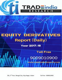 equity-derivative-daily-prediction-report-for-20-12-2017-by-tradeindia-research