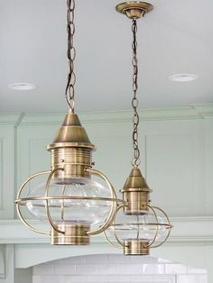 Coastal Light Fixtures, Coastal Lighting, Hanging Light Fixtures, Kitchen Lighting Fixtures, Kitchen Pendant Lighting, Lantern Pendant, Hanging Lights, Pendant Lights, Ceiling Fixtures