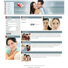Best dating software provider