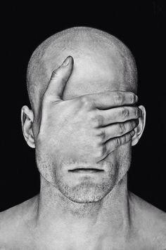 ❤YmM❤ #photograpy #black #white