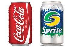 soda - Google Search