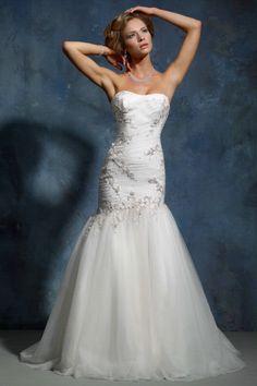 Mia Solano available at Bridal Gallery 5975 Malden Road LaSalle, Ontario 519-800-0315