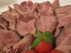 Pot Roast, Steak, Pork, Cooking, Ethnic Recipes, Fit, Diets, Kale Stir Fry, Cuisine