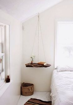 63+ Sweety DIY Hipster Bedroom Decorations Ideas #bedroomdecor #bedroomdesign #bedroomdecoratingideas