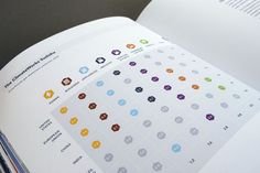 10 Steps To Designing An Amazing Infographic | Co.Design: business + innovation + design