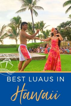 If you have plans to visit Hawaii once travel resumes, we have put together this list of the Best Luaus in Hawaii that are consistently highly recommended among cruisers. #cruise #HawaiianCruise #traveltips #thingstodo #Hawaii Maui Luau, Waikiki Beach, Destin Beach, Beach Trip, Beach Vacations, Hawaiian Cruises, Hawaiian Luau, Hawaiian Islands, Packing List For Cruise