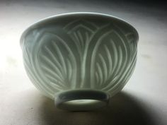 Mug Cup, Vase, Mugs, Home Decor, Decoration Home, Room Decor, Tumblers, Mug, Vases
