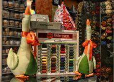 OCAS REALIZADAS EN NUESTRO TALLER DE PATCHWORK www.bordadosypatchworkamelia.com