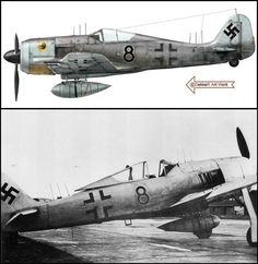 Fw190