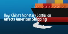 For America, the two main concerns are 1) American goods will become too expensive for Chinese consumer to buy, costing the US production and shipping income, and 2) the cycle will continue, pushing prices and currency values down even further.