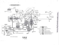 460422761887148631 besides Starting furthermore Bsgovernors likewise Simplicity Starter Solenoid Wiring Diagram also Case 446 Garden Tractor Wiring Diagram. on hydraulic system schematic for gas engine