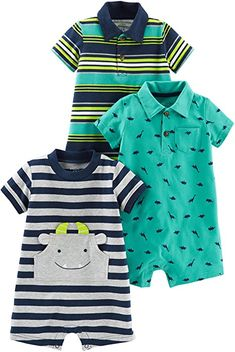 04dd116f7 7543 Best Baby boy images in 2019 | Baby boy outfits, Baby boys ...
