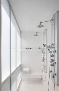 121 best Penthouse Design Inspirations images on Pinterest   Pools In D Designer House Room on