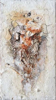 musebrink04.jpg (283×500)
