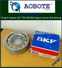 AOBOTE bearing limited company located in Hongkong, which is one of the best free port in all of the world. AOBOTE bearing types include, Ball Bearing Series:Deep Groove Ball, Thrust Ball(Single Row Double-Directino/Doubel Row Single-Direction), Radial Ball, Self-aligning Ball, Filling Slot Ball, Counterbored Ball, Three/Four Point Contact Ball.