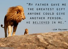 EmilysQuotes.Com-parent-father-gift-believe-amazing-inspirational-Jim-Valvano.jpg