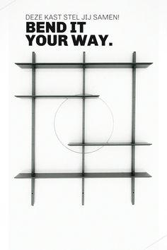 Diy, Modern Wall, Ideas, Bricolage, Do It Yourself, Homemade, Diys, Crafting