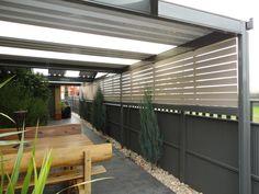 Canvas Patio Enclosures - Porch enclosure ideas