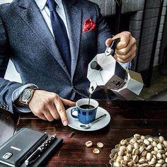 #menswear #bespoke #gent #menstyle #mensfashion #men #tailor #suit #suitup #luxurylife #class #instafashion #lookbook #trendy #trends #watches #cars #lifestyle #luxury #shoeporn #cigar #cigars #elegant #elegance #speed #carporn #luxurylife #watchporn by best_bespokes