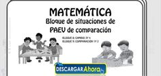 TERCER GRADO archivos - Material Educativo Ecards, Memes, Comprehension Exercises, Learning To Write, Third Grade, School Notebooks, Preschool Writing, Reading Comprehension, 1st Grades