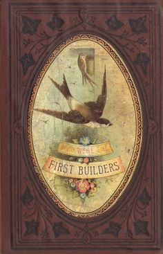 """ First Builders"""