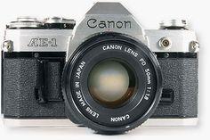 CANON~ PHOTOGRAPHY ~ ANTIQUES~ ANTIQUE CAMERAS~  CANON CAMERAS~ CANON ANTIQUE CAMERAS <3