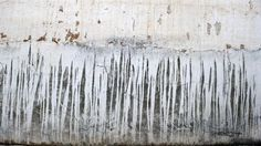 Jose Parla, Tibetan Wall, Shangri, La Monastery, 2011. Interesting walls are great