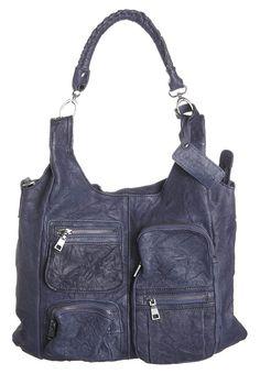 liebeskind, berlin. # bags  liebeskind berlin bags #liebeskind-berlin @opulentnails