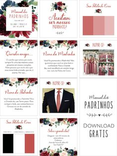 Wedding Beauty, Wedding Tips, Wedding Blog, Diy Wedding, Wedding Planner, Dream Wedding, Wedding Day, Bridal Tips, Wedding Card Design