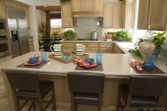kitchen colors with light wood cabinets sage green traditional light wood kitchen cabinets 78 kitchendesignideasorg 81 best kitchens images on pinterest kitchen