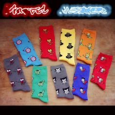 2017 fashion autumn winter warm Unisex Long Sock The Avengers DC socks for couples/lovers superheroes socks men women long socks-in Socks from Men's Clothing & Accessories on Aliexpress.com   Alibaba Group