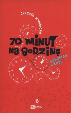 70 minut na godzinę Book Art, Books, Movie Posters, Libros, Book, Film Poster, Book Illustrations, Billboard, Film Posters
