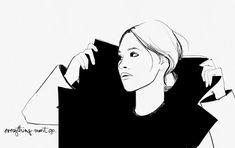 Everything Must Go / Garance Doré