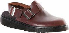 Martens Men's Jorge Closed Toe Sandal,Charro Brando,UK 7 M Closed Toe Sandals, Men's Sandals, Birkenstock Boston Clog, Fashion Sandals, Clogs, Flip Flops, Womens Fashion, Places, Style