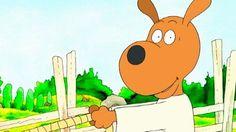 Mauri Kunnaksen Koiramäki-kirjoihin perustuva animaatiosarja kertoo nykypäivän lapsille 1800-luvun maalaiselämästä. Teaching History, Teaching Kids, Good Morning Sunshine, The Old Days, Primary School, Reading Comprehension, Historian, School Projects, Independence Day