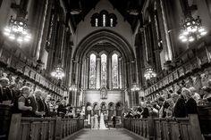 Mar Hall Wedding Photographs | Vanishing Moments Photography Glasgow Scotland, Chapel Wedding, Photographs, University, Wedding Photography, In This Moment, Photos, Wedding Photos, Wedding Pictures