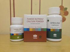 Obat Peninggi Badan Terbaik Tiens NHCP Zinc Spirulina, Obat Peninggi Badan di Apotik, Paket Obat Peninggi Badan Tiens, 0857 9391 9595