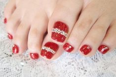 nail art designs 2013 | ... Nail Art Designs for Fall Women Girls Pedicure Nail Art Designs 2013