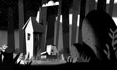 Dave Prosser Animation