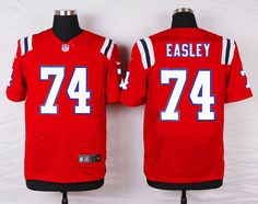 Cheap 547 Best New England Patriots Jerseys images | Nfl new england