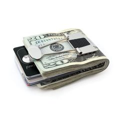 HOW TO SAVE MONEY QUICKLY http://qs.planeta-info.com #money #credit #makemoney #loans #earn #earnmoney #free  nd at all god knows about our friend Ping that speaks. Another on Taybl's place would show her where crayfish winter, but Taybl as mother assures, the person without bile. She does not contradict. And